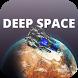 Deep Space: Survival (Unreleased) by Apuri Studio