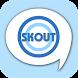 Free Skout Chat Friends Guide by Appa BestFace Studio Developer