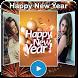 New Year Movie Maker 2018 by Murlidhar App Studio