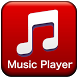 Free Music Player for YouTube by Free Music Gratis