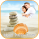 Beach Photo Frames by Daily Social Apps