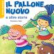 Pallone nuovo by De Agostini Scuola
