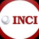 Inci Grillroom Rotterdam by Appsmen