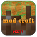Mad Craft: 3D Building by HelgaStudio333