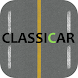 Classic Car by Mohamed Ahmed Tawfek
