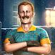 Virtual Neighbor Simulator: Super Family Man