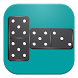 dominoes -New by RBVN