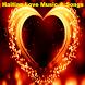 Haitian Love Music & Songs by Rise Win