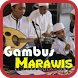 Orkes Gambus Marawis