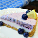 No Bake Cheesecakes Recipes by Green Developer 380