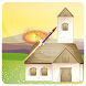Missile City Free by iSaga Games