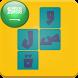 وصلة سعودية لعبة كلمات متقاطعة by JOe Development