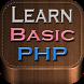 Learn Basic PHP by ReadFlipBook Team