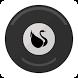 BlackSwan Audio by FERNUS