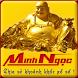 Xổ Số Minh Ngọc - XSMN - XSMB by Hứa Chân Tâm
