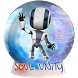 Soul Unity by DeuXality Games Ltd