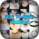 How To Make Chokers by Miracle Tech Dev