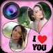 Love Photo Art Frame Editor by Siga Technologies