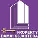 Property Damai Sejahtera BATAM by Kotak Pratama Solusindo, PT