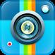 Selfie HD Camera Pro by DoppioZone