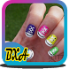 Nail Art Design Ideas by BXAdesign