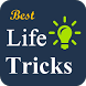 Best Daily Life Hacks by Creative Studios Delhi