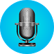 Voice Translator - Instant Voice & Text Translate by MinorMob Studio