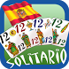 Solitario Español by Juegos + Ids