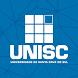 Minhas Turmas - UNISC by Universidade de Santa Cruz do Sul - UNISC