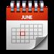 Neat Calendar Widget by Code Sector