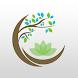 Yoga Loft by Branded Apps by MINDBODY