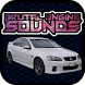 Engine sounds of VE Commodore by FlawlessApps