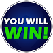 Betting Tips by Nifah Games
