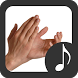 Applause Sounds by Robino Apps