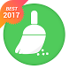 Tap Clean-Cache Clean&Boost by Tap Clean Team
