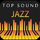 sound jazz by 99istifada