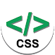 Learn CSS Programming by Pocket Books