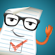 Grocery Shopping List Ease by InMarket