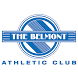Belmont Athletic Club by MiGym