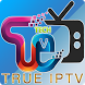 True IPTV Pro by Mee Technology
