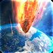 Armageddon by maxelus.net