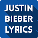 Justin Bieber Lyrics All Songs by Qzoke