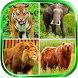 Animal Sounds by Beautiful Photo Editor Frames