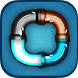 Plumber and Pipes by PLAYTOUCH