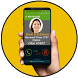 Mobile Caller Number Locator by Dev Karine LLC