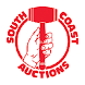 South Coast Online Bidding by NextLot, Inc.