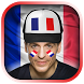 Euro Flags 2016 Photo Montage by Free Photo Montage Apps