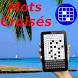 Mots Croisés Gratuits by Aragon-Soft