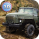 Ural Truck Offroad Simulator by 3D Games Here