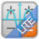 Graphing Calculator (Lite) by OOSIC Technology CO.,LTD.(琥智数码科技)
